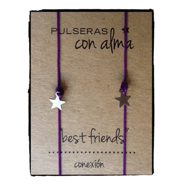 best-friends-morado-pack-pulseras_1078
