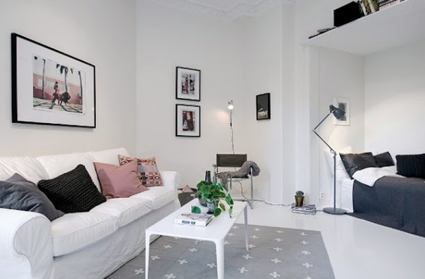 Ideas-para-decorar-un-piso-pequeño