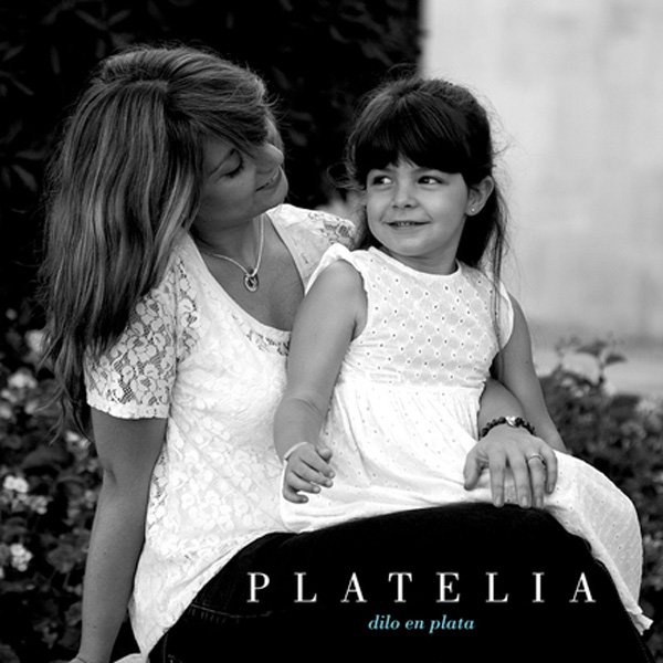 platelia_Chicplace