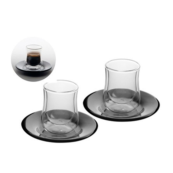 tazas-espresso-juego-de-tazas-cafe_45238