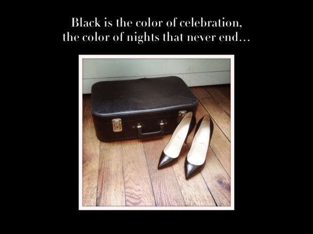 Negro-para-la-noche